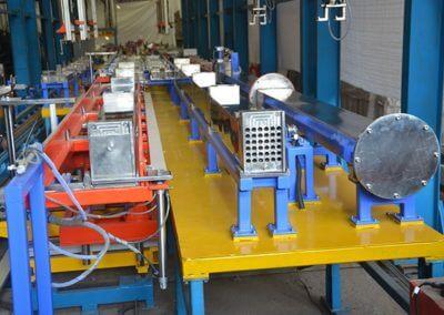 Industrial Irradiation Equipment 02