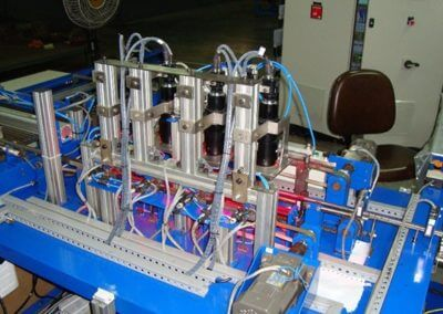 Industrial Irradiation Equipment 01