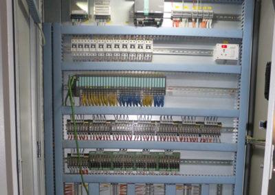 Industrial Irradiation Equipment 11