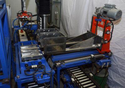 Industrial Irradiation Equipment 12