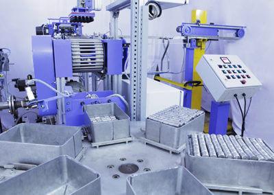 Industrial Irradiation Equipment 07