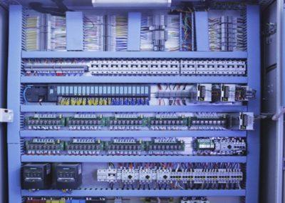 Industrial Irradiation Equipment 08