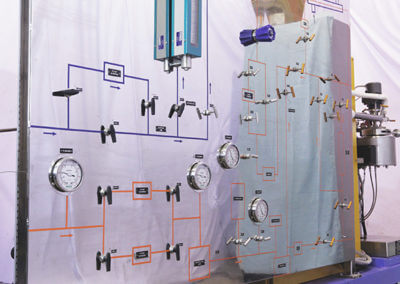 Gamma Irradiation Process Equipment by Symec Engineers 2