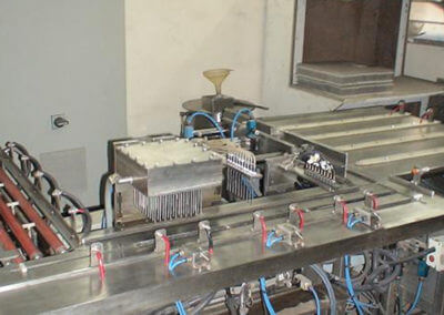Gamma Irradiation Special Purpose Equipment by Symec Engineers 3