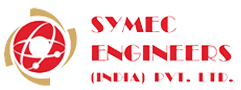Symec Engineers