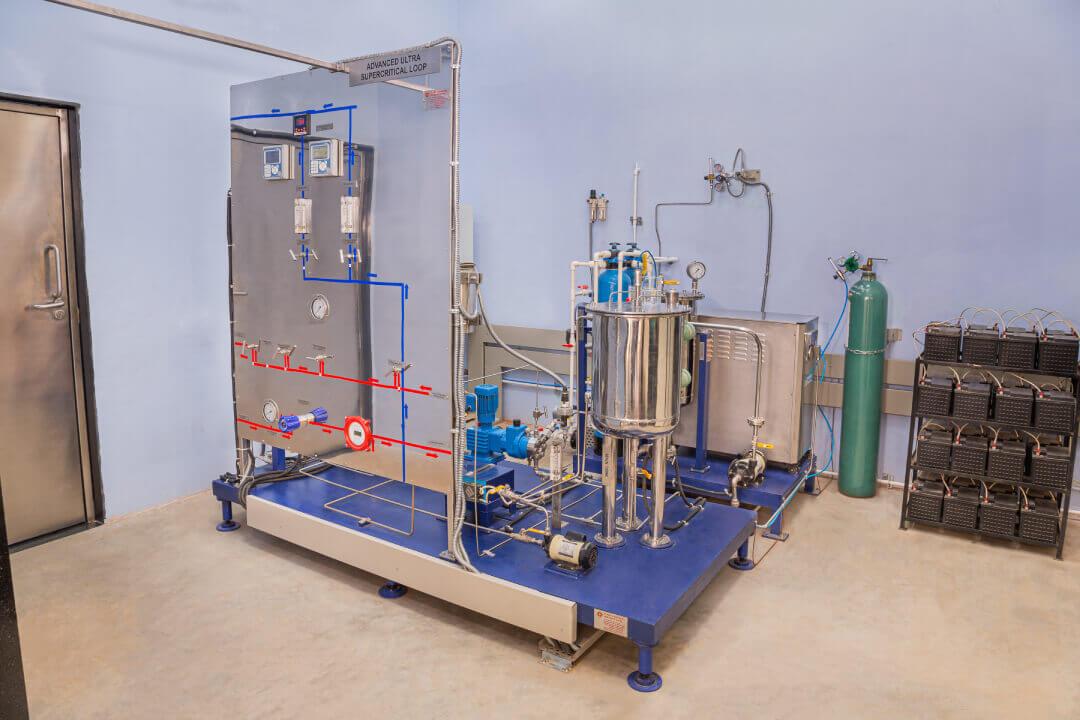 Symec oxidation research lab 14 (1)